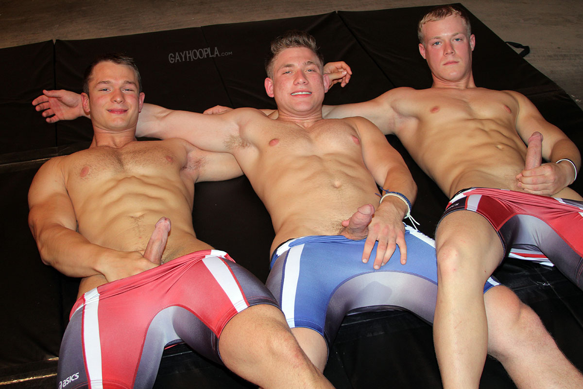 naked-college-wrestlers-storyhindisexy