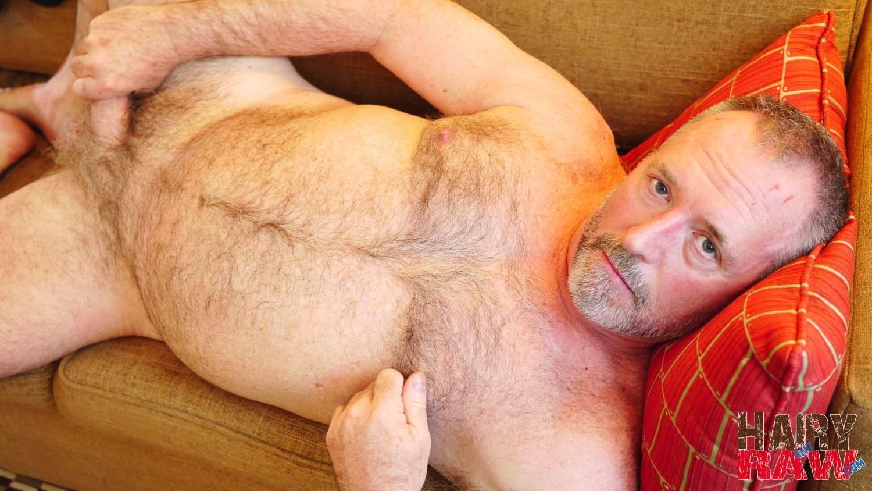 from Tristen hairy hariy bear gay vids