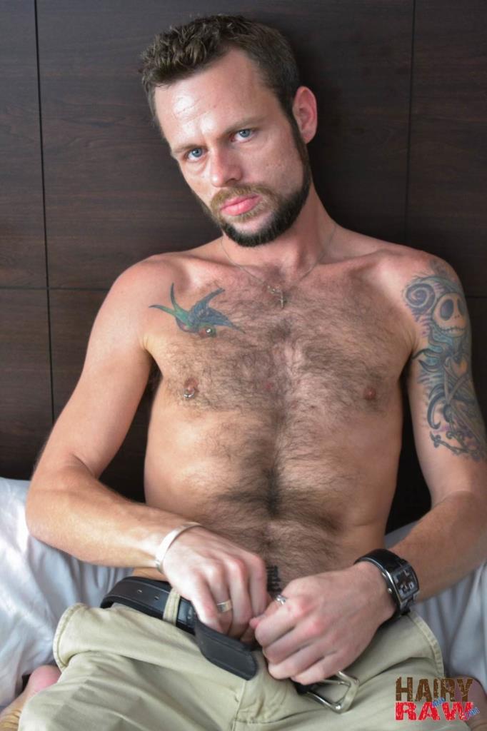 pics of hot nude anushka