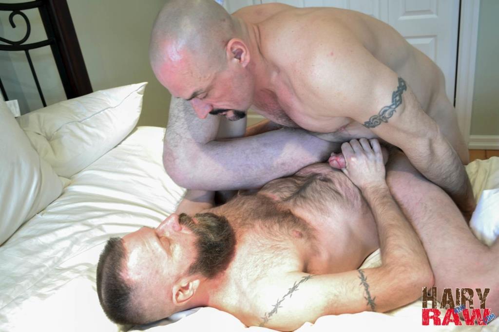 Adult big brother masturbation clips