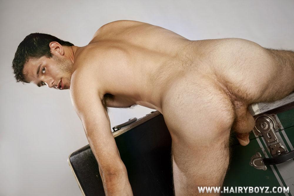 Long dildo gay