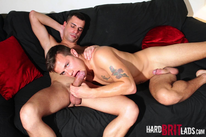 tranny orgasm videos
