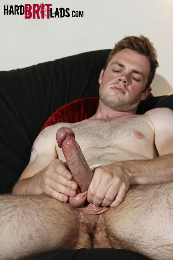 image Gay rub dick heads together cum first time