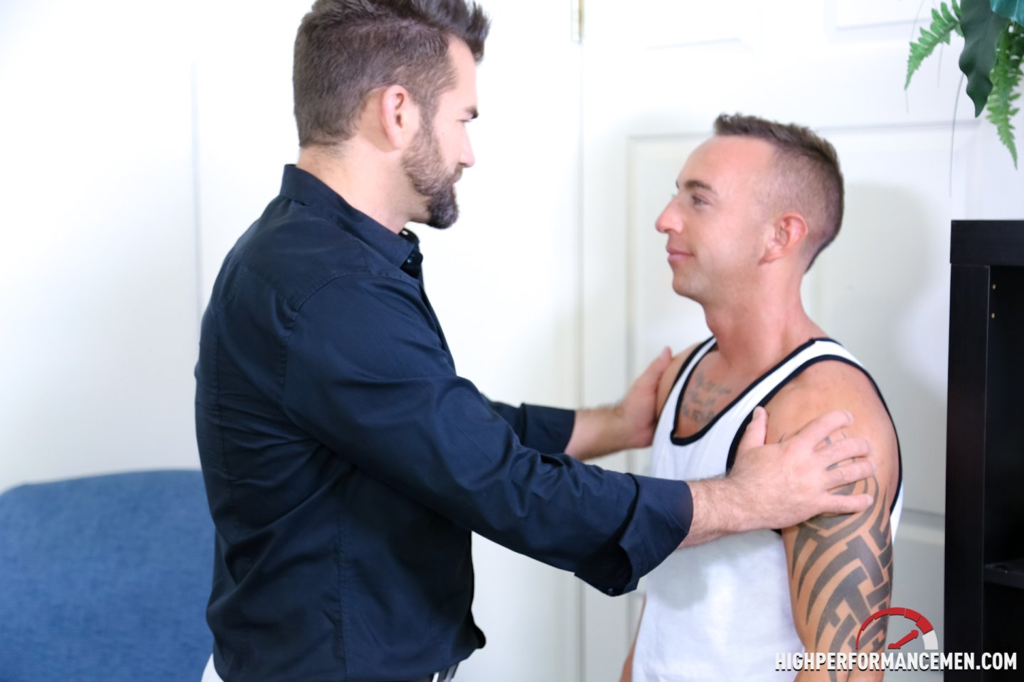 gay porn robbie hart matthew galleries