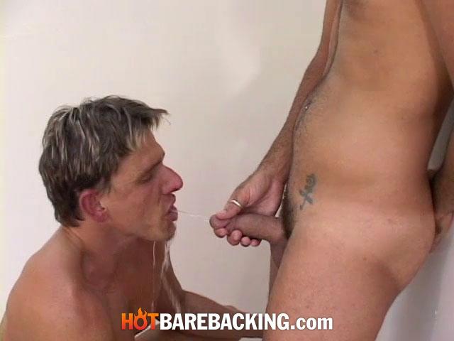 two boys fuck