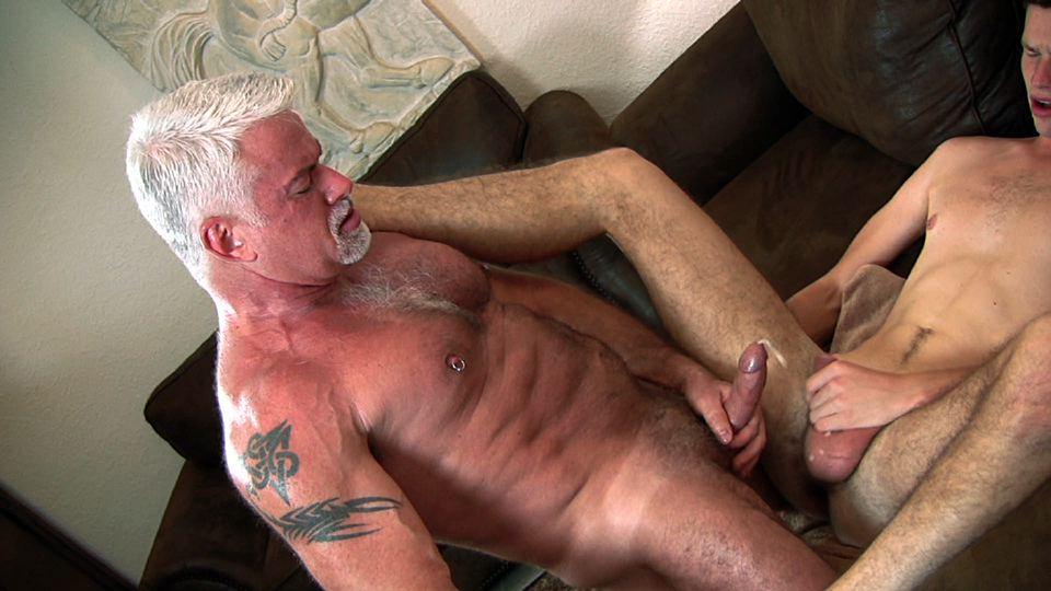 nude boy twink sex