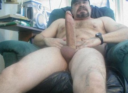 big black webcam meat from hung boyfriends