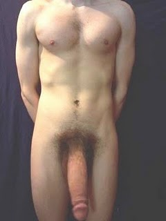 made twink enema galleries opinion you are