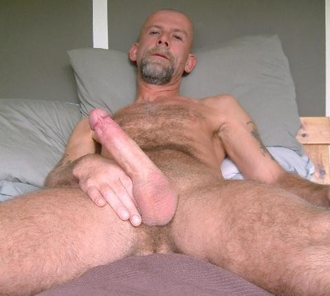 Double ended dildo galleries