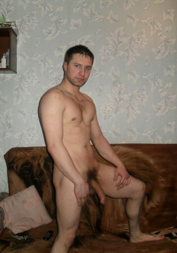 Straight mens naked feet gay i told them 5