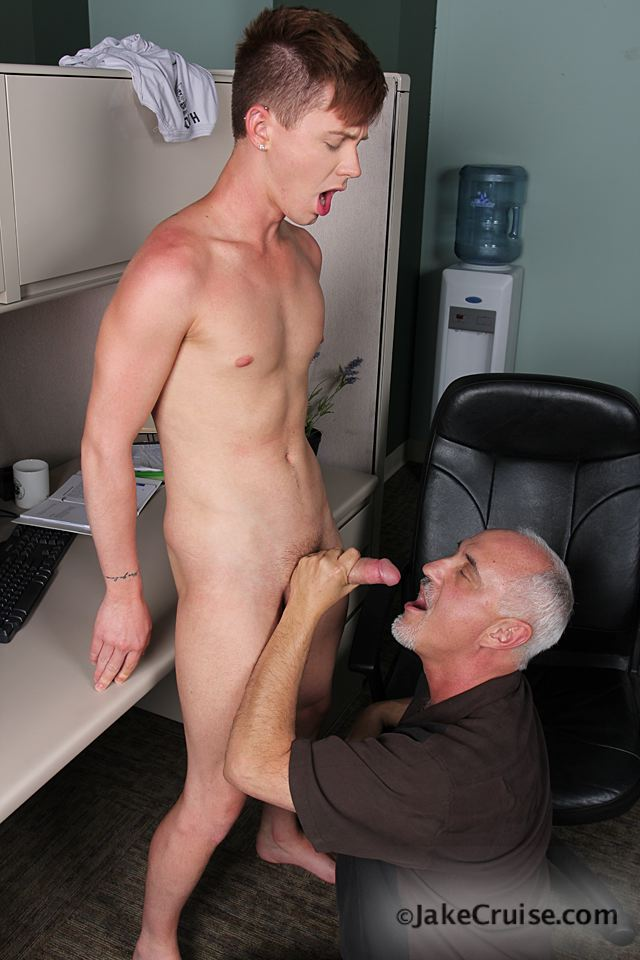 Gay guys kyler can039t resist having another