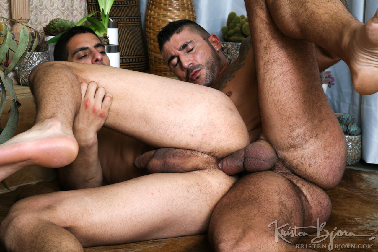 Hot gay sex having male casey james so