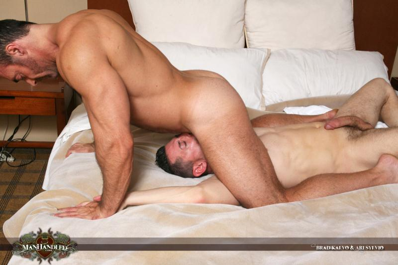 site Gay out porn