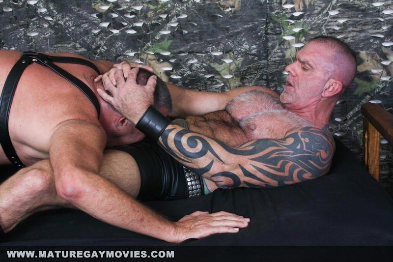 miami gay film studo