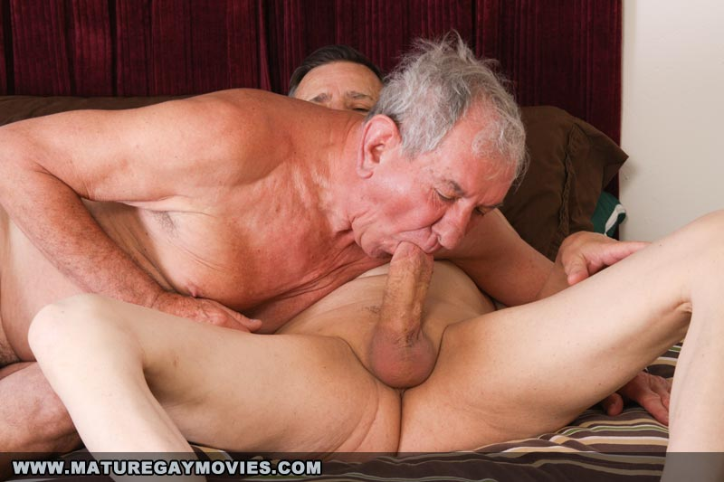Xtube facial gay