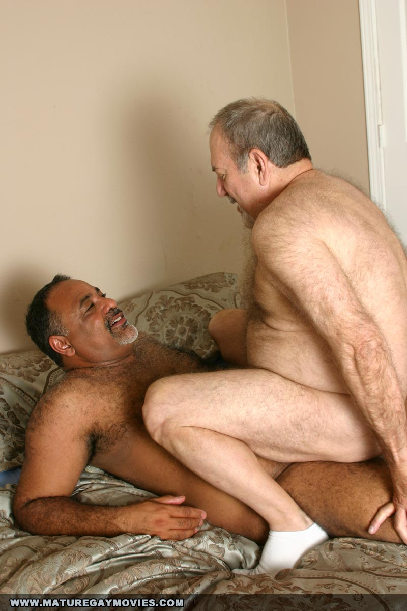 home site mature gay movies come in and fuck me