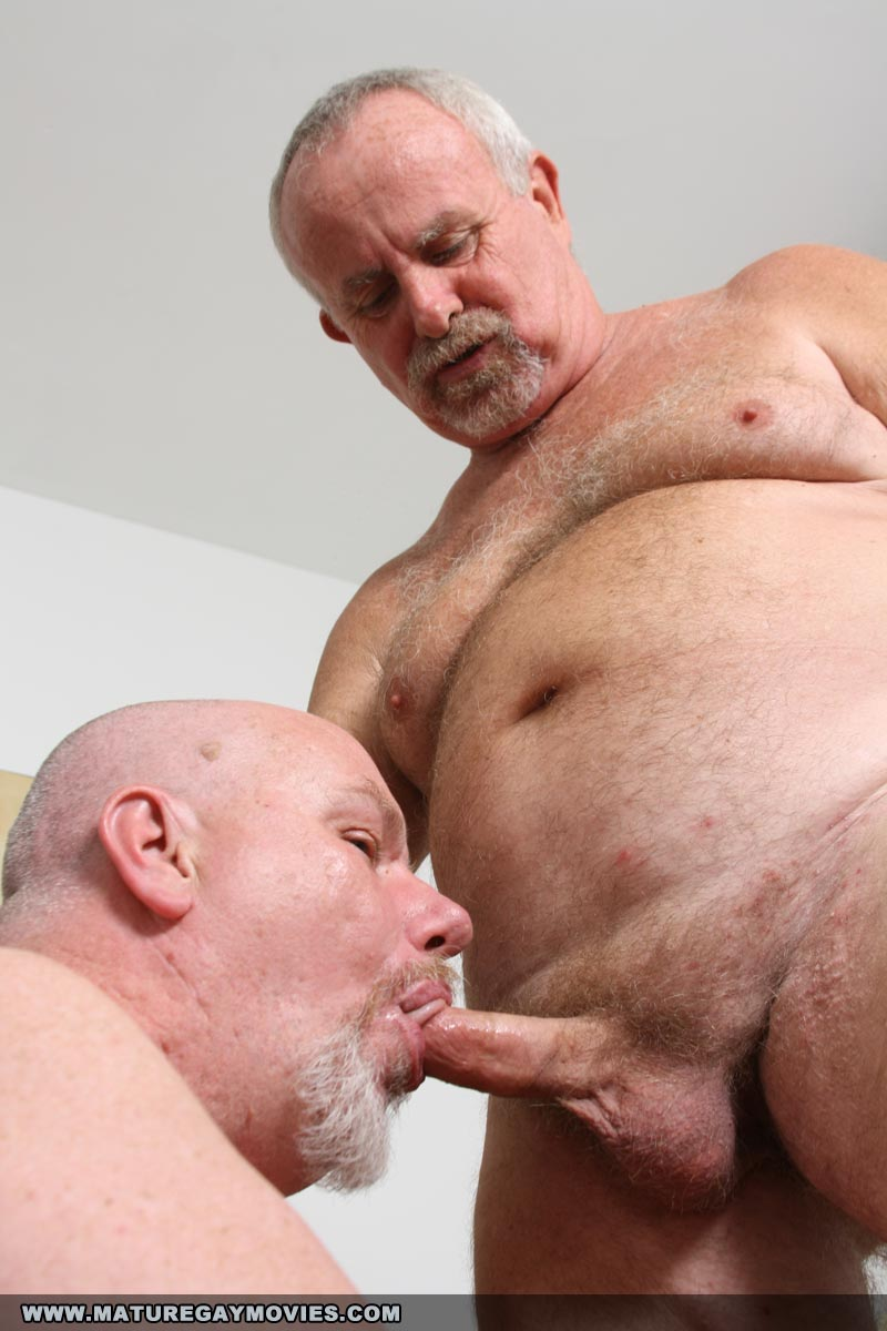 from Emery free video clips of older gaymen fucking boys