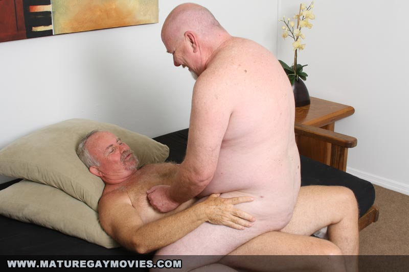 home site mature gay movies fat daddies fuck