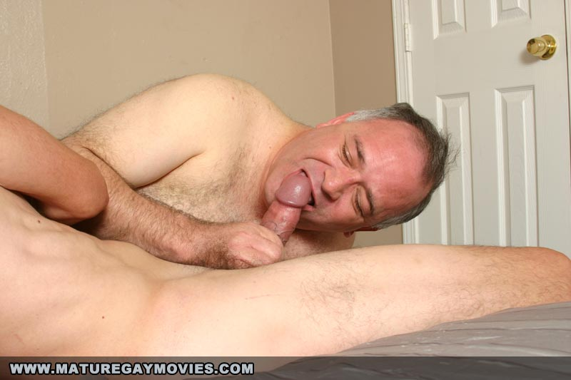 mature gay film