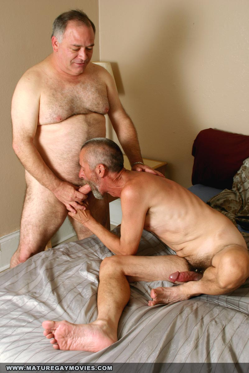 fee gay men pics bear vid