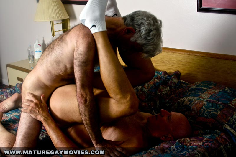 dirty gay men having sex