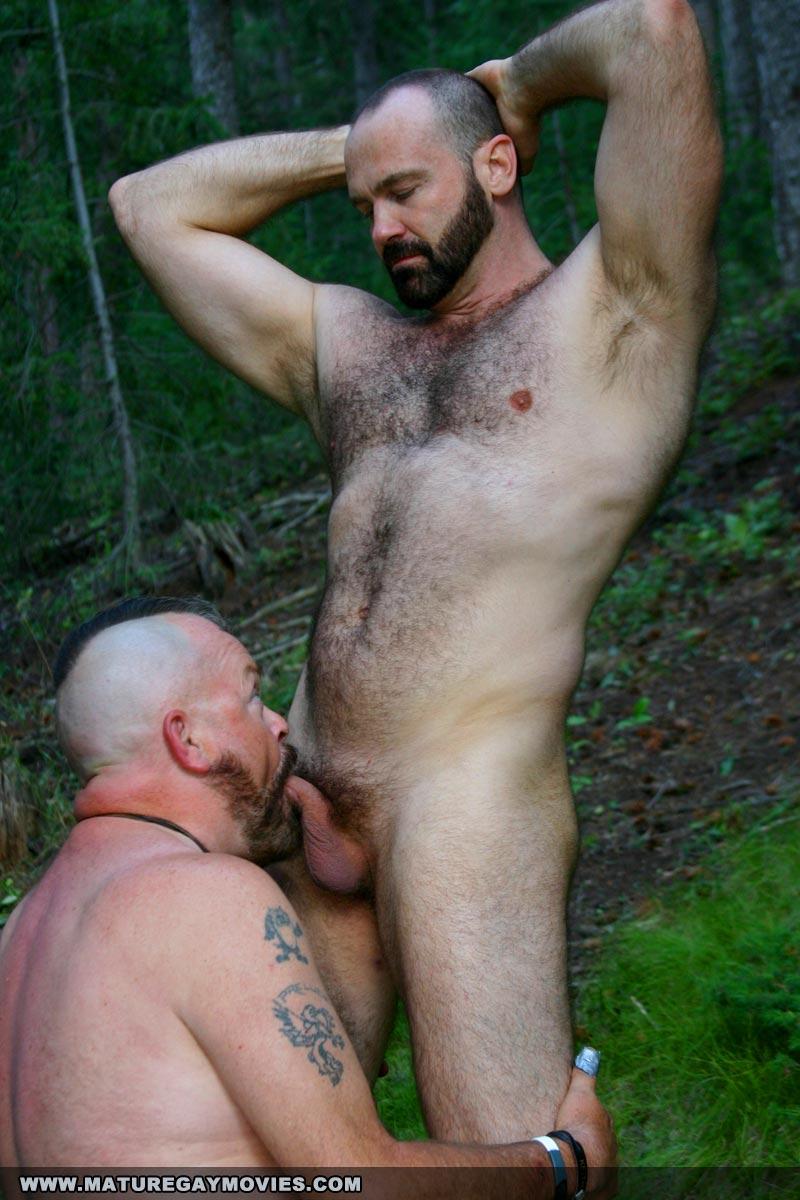 hot gay film