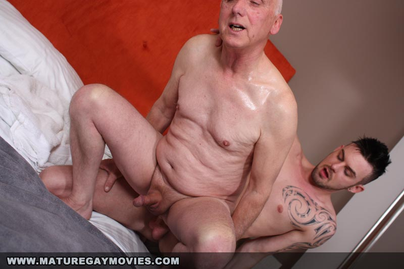 Gay sex time movies with cock sky gets 9