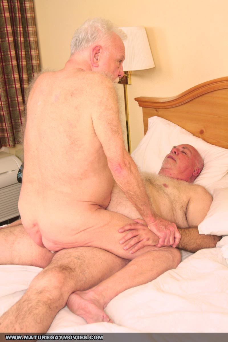 Gay fr love flims