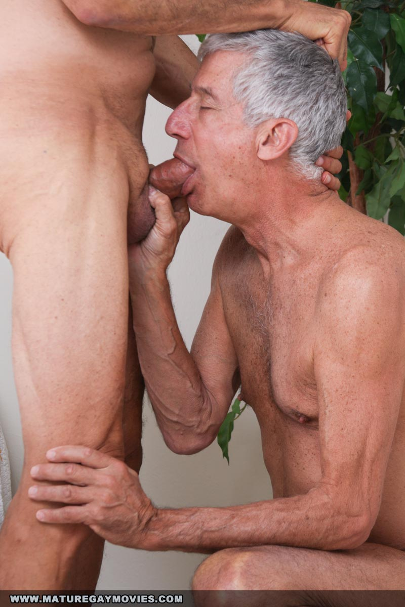 Two old men fuck boy hot free gay sex clip 2