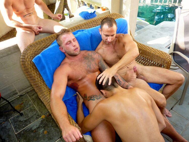 Erotica free movie