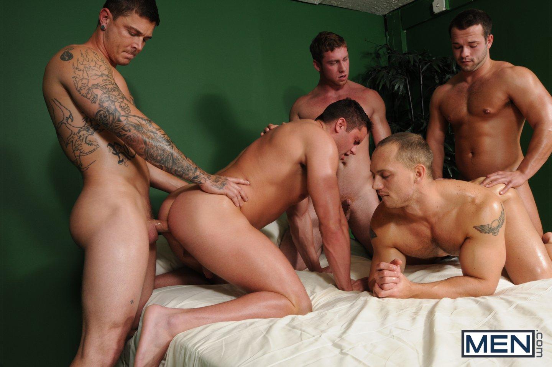Group male porn star yahoo sex photo