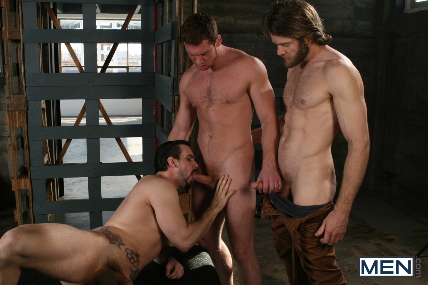 Colby keller is a different kind of sex touri 3