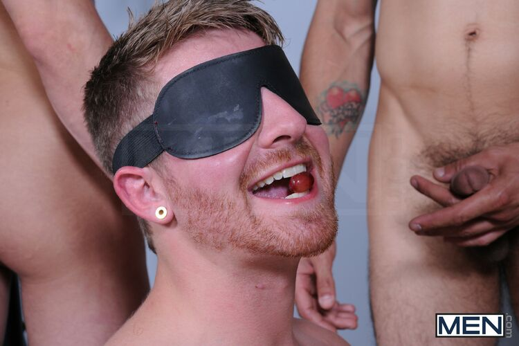 Hot gay scene dominic fucked by a married 10