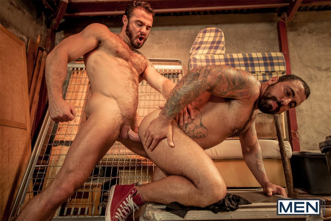 Dwarfbabe big man sexvideo adult download