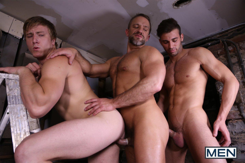 jurassic park 4 is gay