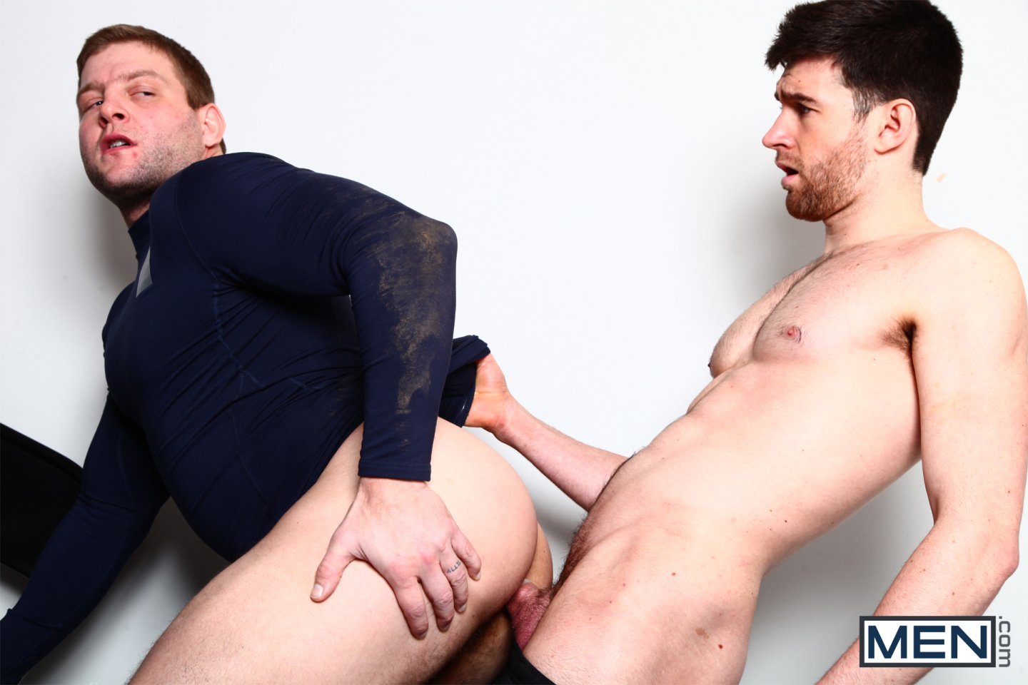 Uk Gay Men Porn 83