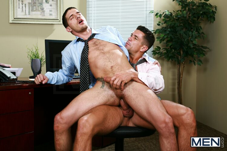 Home » Site » Men.com » Sex In The Work Place: http://www.tonsofcock.com/Sites/men.com/sex_in_the_work_place/index.php