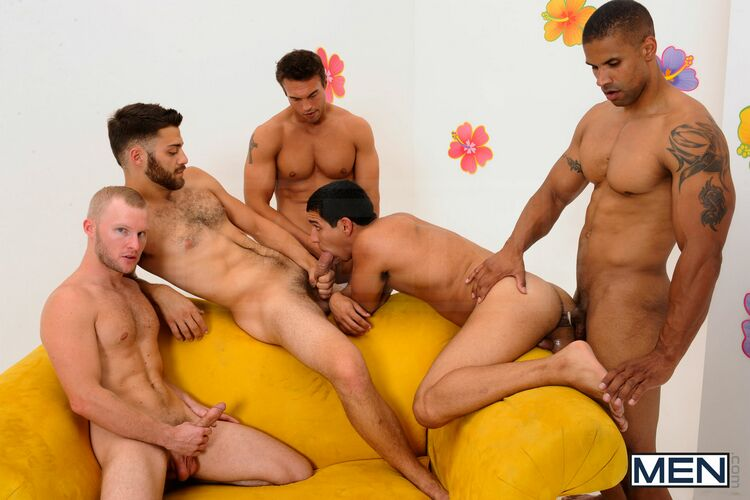 for gay dating sites mar 8