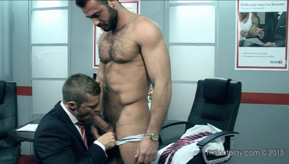 Jessy ares landon recommend you