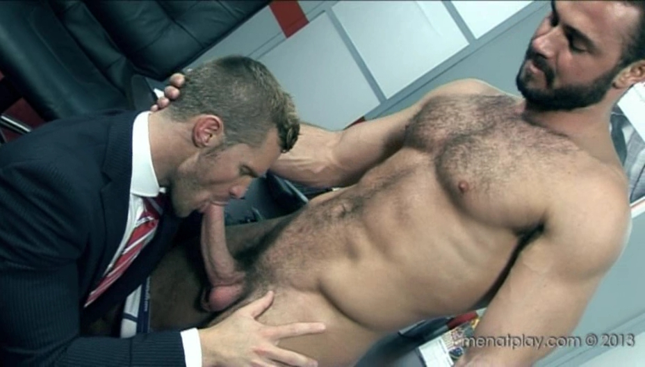Could not jessy ares landon
