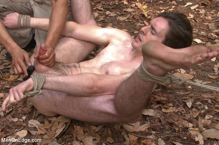 gayboys bdsm woods