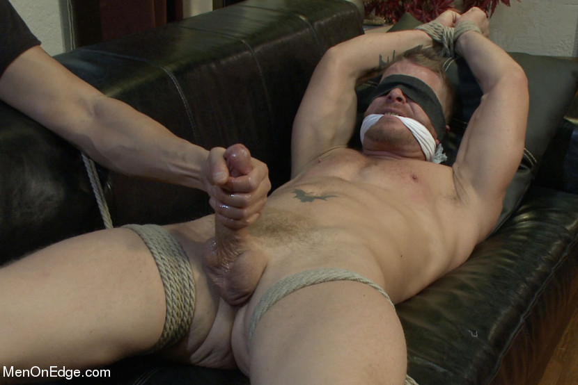 black pussy tube clips