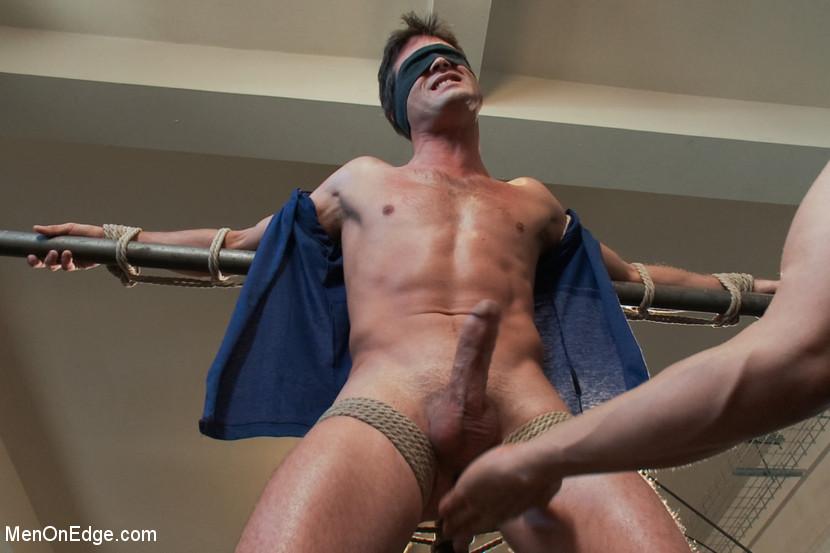 Lance Hart Gay