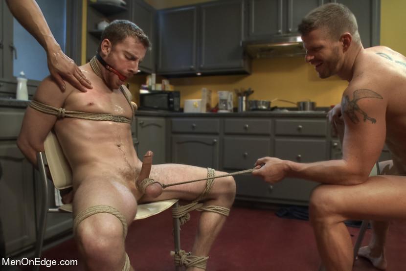 Male bukake hot boy cumshot dick movie gay 9