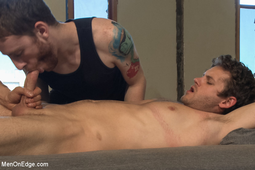 image Straight wrestling boy tied an fucked