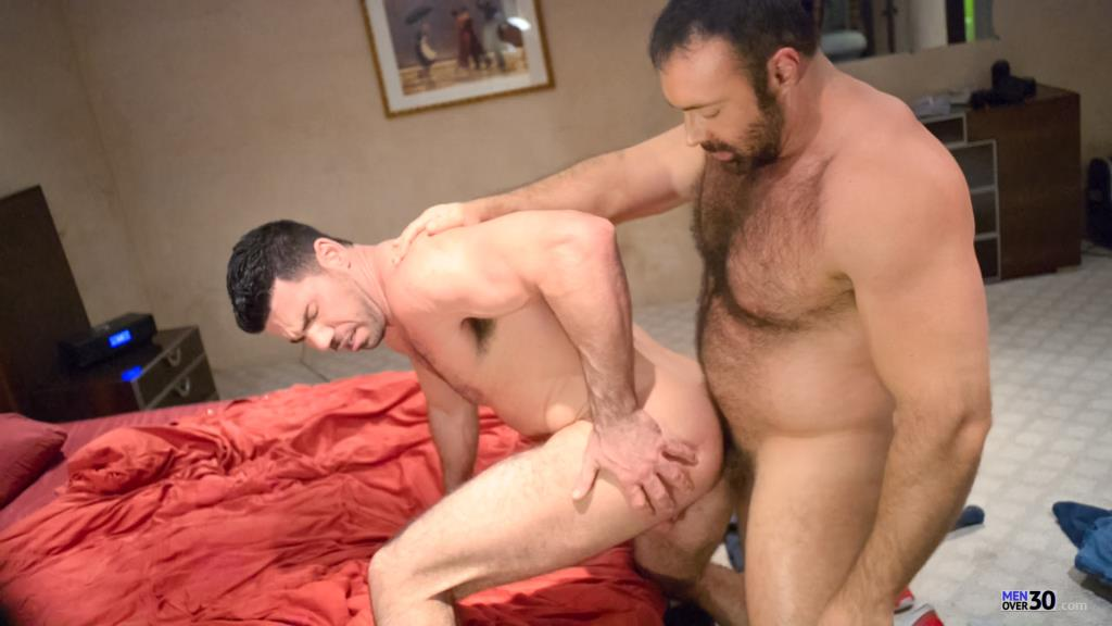 Find the best Gay Brad Kalvo videos right here and