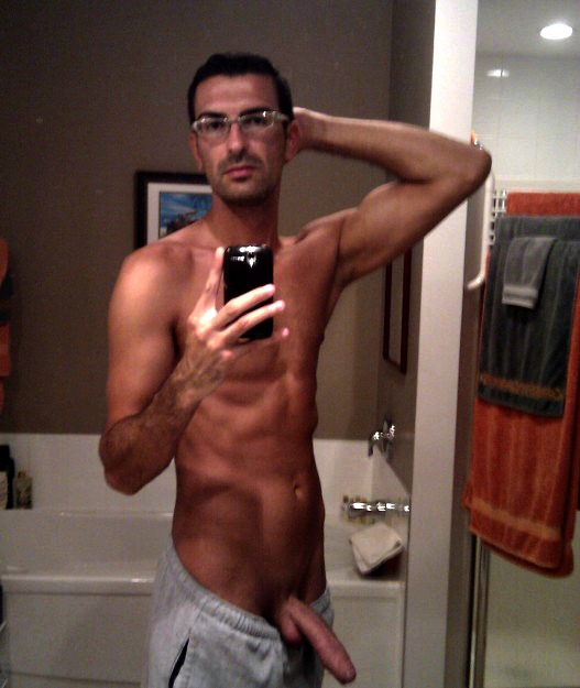 Naked black male straight guy movietures