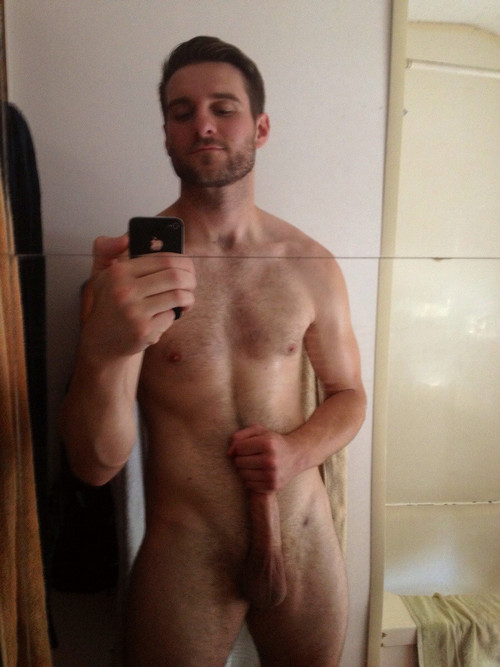 Hot naked gay men sucking feet sporty 4
