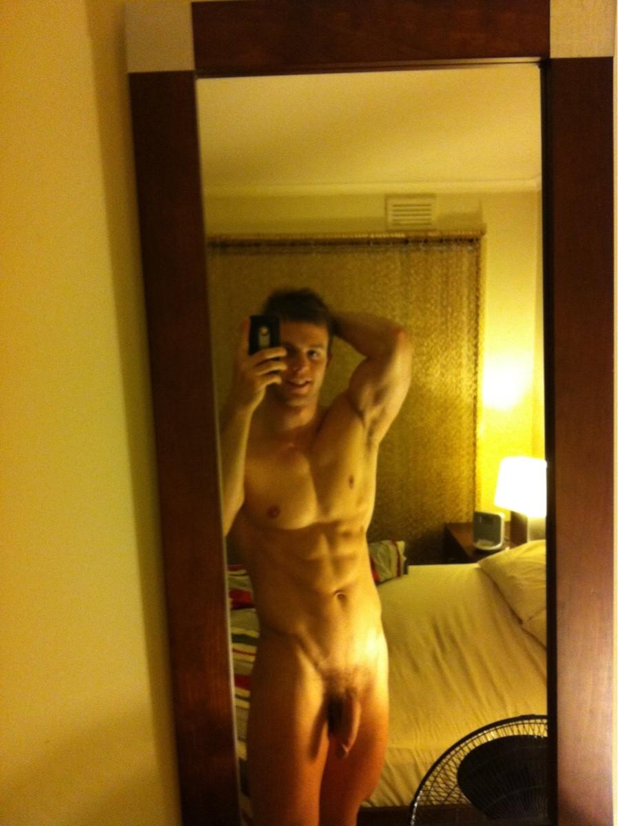 tiffany chucky naked sex