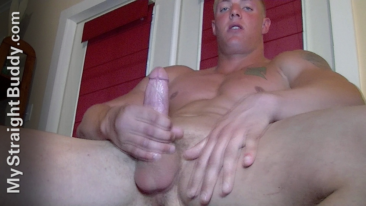 Riding His Buddys Gay Cock - Free Porn Videos - YouPorngay